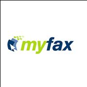 Inside MyFax