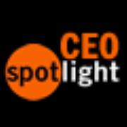 David Johnson CEO Spotlight