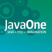 JavaOne | Blog Talk Radio Feed