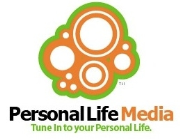 Personal Life Media
