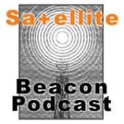 Satellite Beacon Podcast