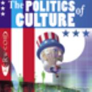 KCRW's Politics of Culture