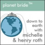 Planet Bride with Henry and Michelle Roth