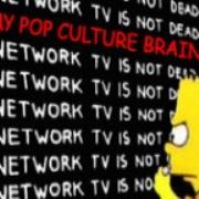 Pop Culture Brain Podcast