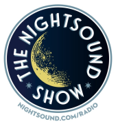 The Nightsound Show