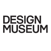 London's Design Museum Podcasts