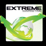 Extreme Marketing Show Podcast