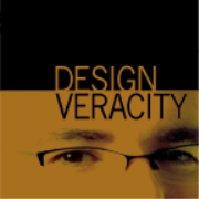 Design Veracity