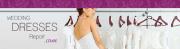 weddingdressesreport.com