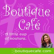 Boutique Cafe (Enhanced)