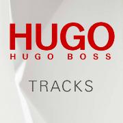 HUGO Tracks