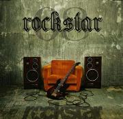 ROCKSTAR 08