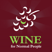 Wine for Normal People (Podcast)