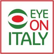 Eye on Italy Podcast