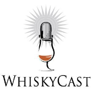 WhiskyCast HD