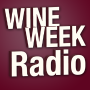 Wine Week Radio
