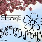 Strategic Serendipity