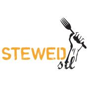 StewedSTL