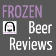 Frozen Beer Reviews » Radio