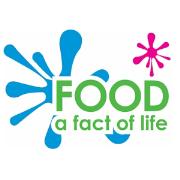 Food - a fact of life