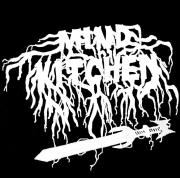 Mind Kitchen