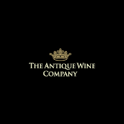 The Antique Wine Company