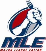 MLE: Major League Eating