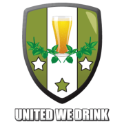 United We Drink