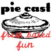 Pie Cast