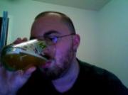 beercub