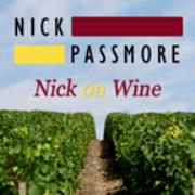 Nick's Winecast