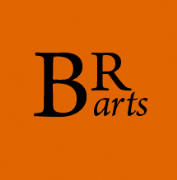 Berkshire Review, an International Journal for the Arts » Podcasts
