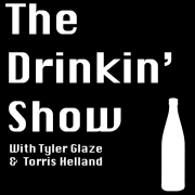 The Drinkin' Show