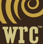 WeeklyRoast.com Coffee Podcast: Coffee and Caffeine