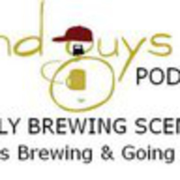 RoundGuys Brewery Podcast