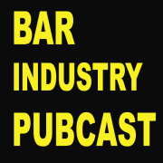 Bar Industry Pubcast