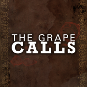 The Grape Calls