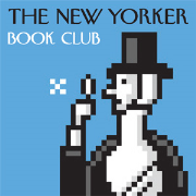 New Yorker: Book Club Podcast