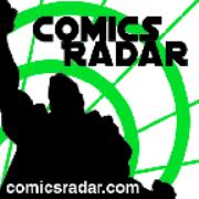 Comics Radar