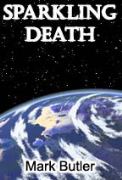 Sparkling Death - A free audiobook by Mark Butler