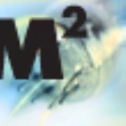 M2 Interactive Podcast