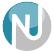 Nu Leadership Network Talk | Blog Talk Radio Feed