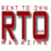 RTO Online Rent to Own Industry Trade News