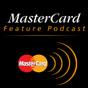 MasterCard Small Business Presents Strategy-Planning Podcasts