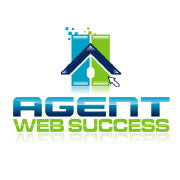 Real Estate Agent Blogging Success