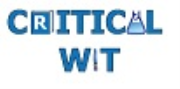 Critical Wit Podcast