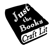 Just the Books