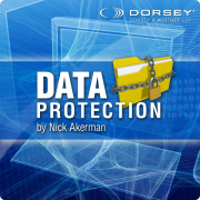 Computer Data Protection Podcast (Audio)