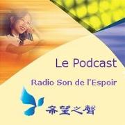 Le Podcast de la Radio Son de l'Espoir