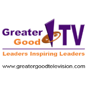 Greater Good TV - Video Podcast